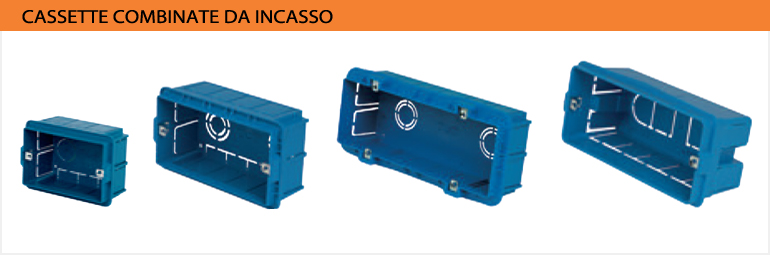 FAEG_cassette-combinate-da-incasso